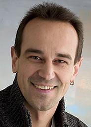 <b>Peter Jäger</b> - peter-jaeger