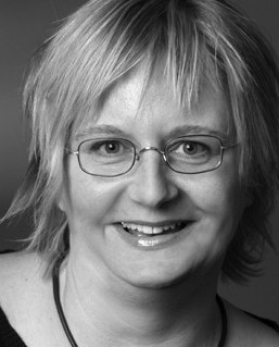 Wortkind Ursula Martens