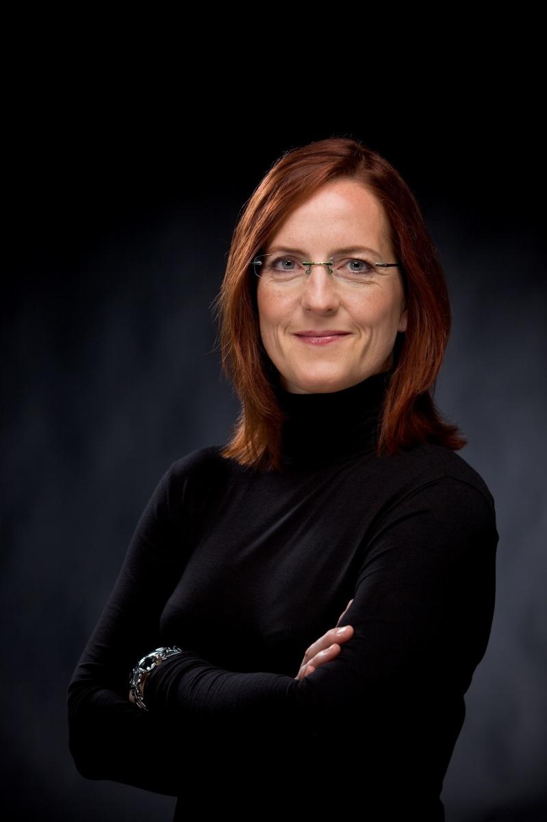 Daniela Brotsack